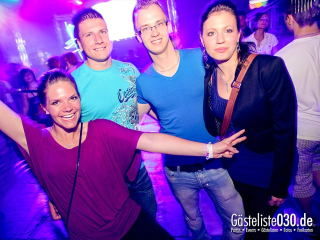 https://www.gaesteliste030.de/Partyfoto #19 Palais am Funkturm Berlin vom 09.06.2012