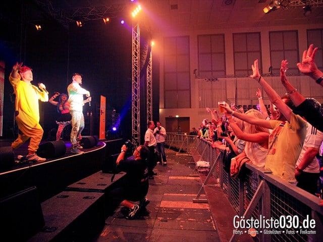 https://www.gaesteliste030.de/Partyfoto #149 Palais am Funkturm Berlin vom 09.06.2012