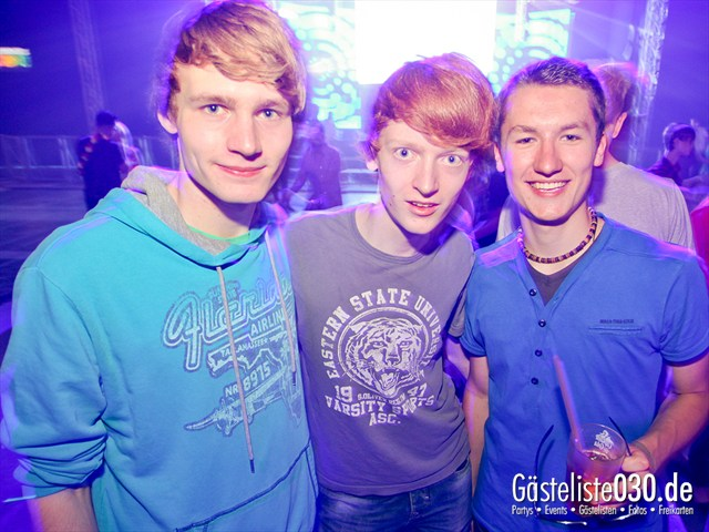 https://www.gaesteliste030.de/Partyfoto #85 Palais am Funkturm Berlin vom 09.06.2012