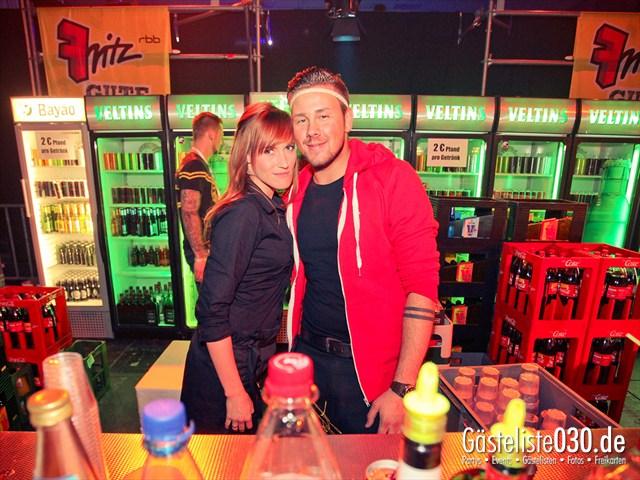 https://www.gaesteliste030.de/Partyfoto #60 Palais am Funkturm Berlin vom 09.06.2012