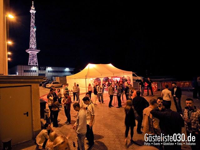 https://www.gaesteliste030.de/Partyfoto #26 Palais am Funkturm Berlin vom 09.06.2012