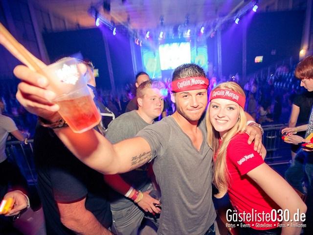 https://www.gaesteliste030.de/Partyfoto #3 Palais am Funkturm Berlin vom 09.06.2012