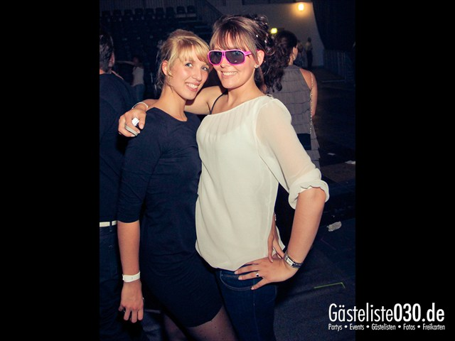 https://www.gaesteliste030.de/Partyfoto #158 Palais am Funkturm Berlin vom 09.06.2012