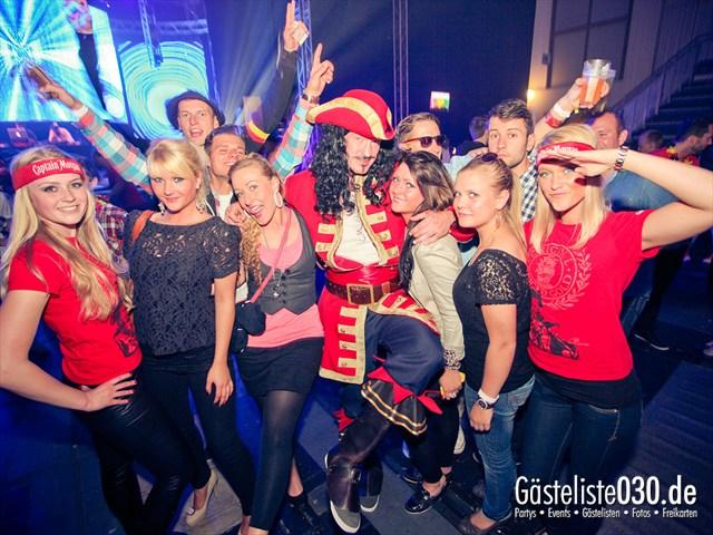 https://www.gaesteliste030.de/Partyfoto #50 Palais am Funkturm Berlin vom 09.06.2012