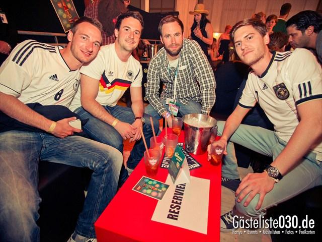 https://www.gaesteliste030.de/Partyfoto #66 Palais am Funkturm Berlin vom 09.06.2012