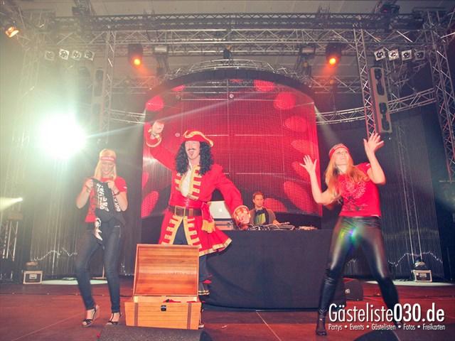 https://www.gaesteliste030.de/Partyfoto #103 Palais am Funkturm Berlin vom 09.06.2012