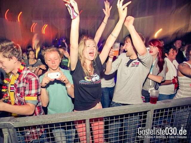 https://www.gaesteliste030.de/Partyfoto #33 Palais am Funkturm Berlin vom 09.06.2012