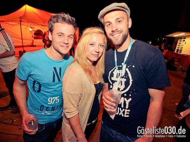 https://www.gaesteliste030.de/Partyfoto #77 Palais am Funkturm Berlin vom 09.06.2012