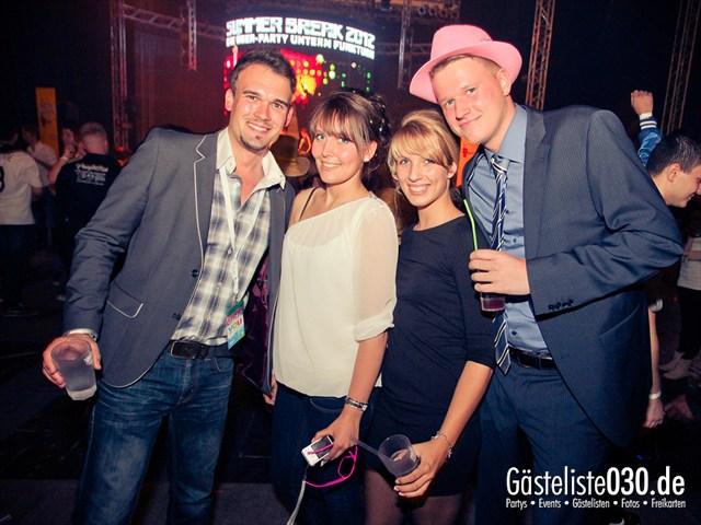 https://www.gaesteliste030.de/Partyfoto #152 Palais am Funkturm Berlin vom 09.06.2012