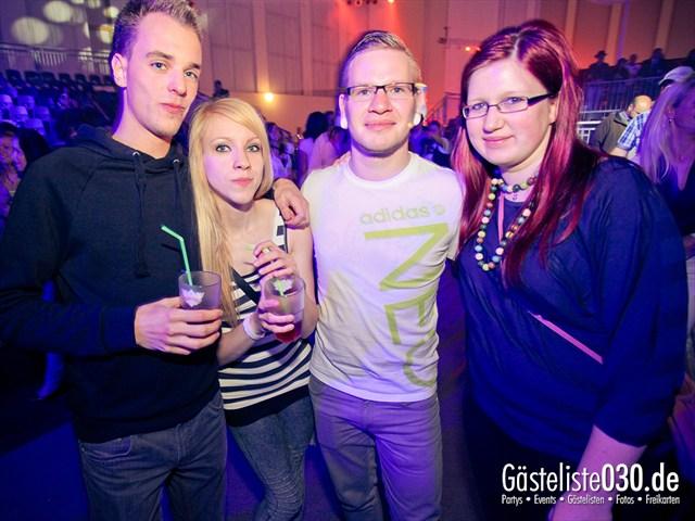 https://www.gaesteliste030.de/Partyfoto #113 Palais am Funkturm Berlin vom 09.06.2012