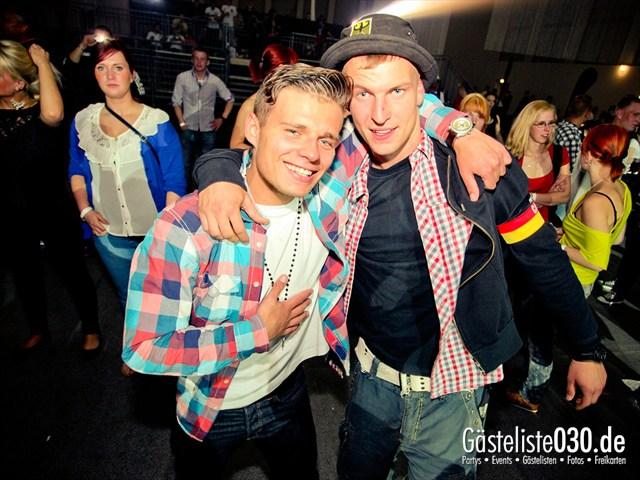 https://www.gaesteliste030.de/Partyfoto #97 Palais am Funkturm Berlin vom 09.06.2012