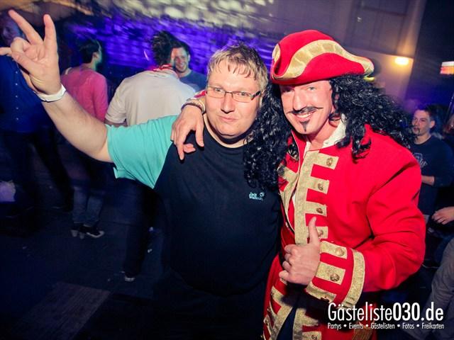 https://www.gaesteliste030.de/Partyfoto #105 Palais am Funkturm Berlin vom 09.06.2012