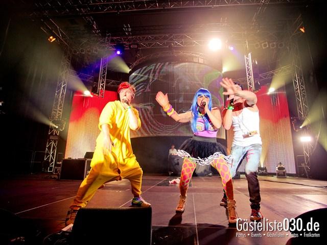 https://www.gaesteliste030.de/Partyfoto #20 Palais am Funkturm Berlin vom 09.06.2012