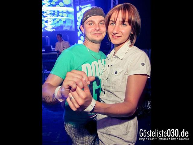 https://www.gaesteliste030.de/Partyfoto #86 Palais am Funkturm Berlin vom 09.06.2012