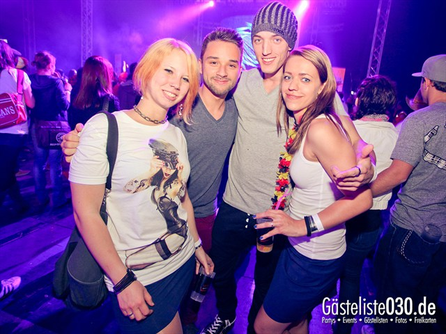 https://www.gaesteliste030.de/Partyfoto #95 Palais am Funkturm Berlin vom 09.06.2012