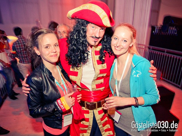 https://www.gaesteliste030.de/Partyfoto #119 Palais am Funkturm Berlin vom 09.06.2012