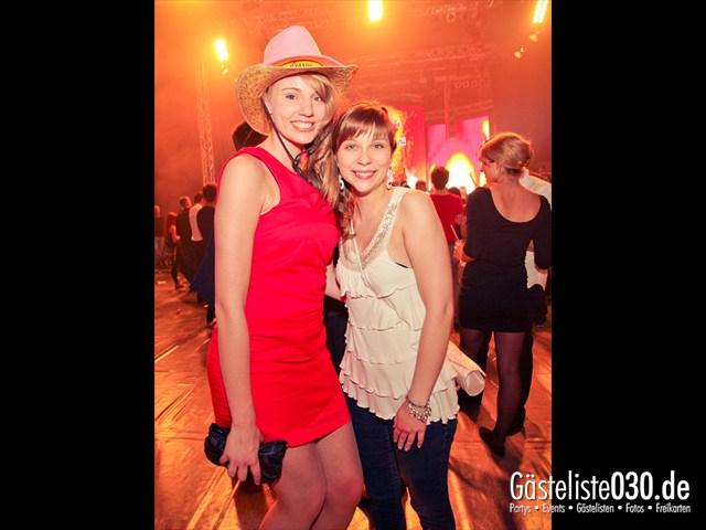 https://www.gaesteliste030.de/Partyfoto #45 Palais am Funkturm Berlin vom 09.06.2012