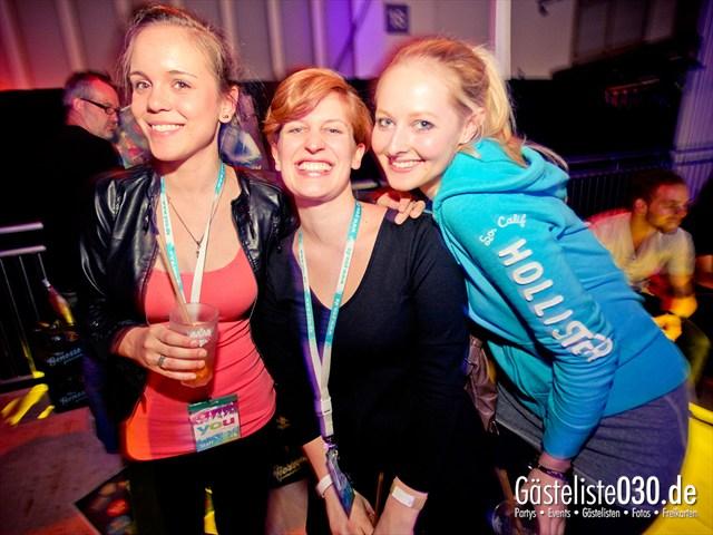 https://www.gaesteliste030.de/Partyfoto #18 Palais am Funkturm Berlin vom 09.06.2012
