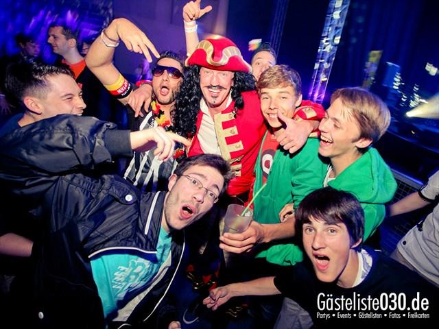 https://www.gaesteliste030.de/Partyfoto #12 Palais am Funkturm Berlin vom 09.06.2012
