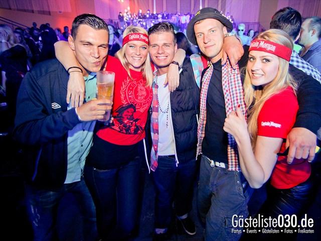 https://www.gaesteliste030.de/Partyfoto #106 Palais am Funkturm Berlin vom 09.06.2012