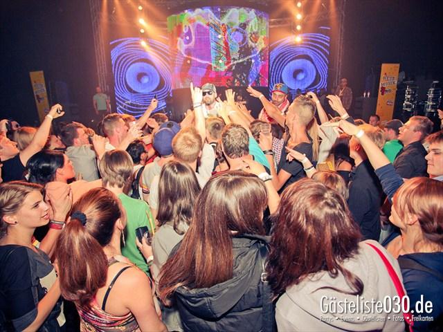 https://www.gaesteliste030.de/Partyfoto #55 Palais am Funkturm Berlin vom 09.06.2012