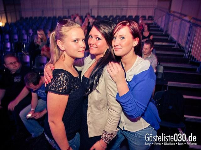 https://www.gaesteliste030.de/Partyfoto #80 Palais am Funkturm Berlin vom 09.06.2012
