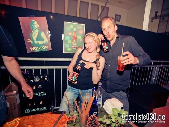 https://www.gaesteliste030.de/Partyfoto #63 Palais am Funkturm Berlin vom 09.06.2012