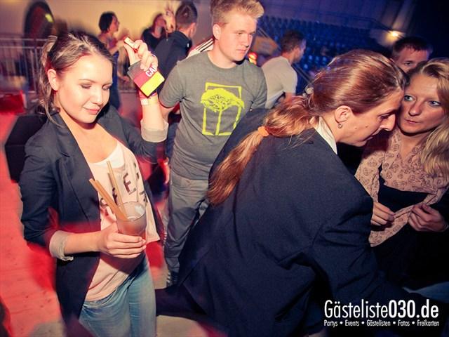 https://www.gaesteliste030.de/Partyfoto #117 Palais am Funkturm Berlin vom 09.06.2012