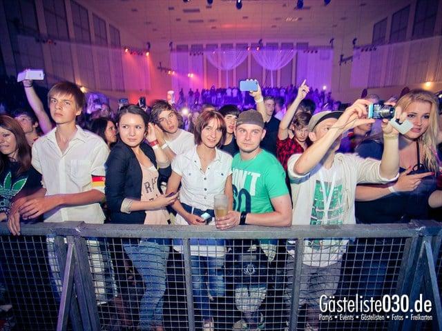 https://www.gaesteliste030.de/Partyfoto #126 Palais am Funkturm Berlin vom 09.06.2012