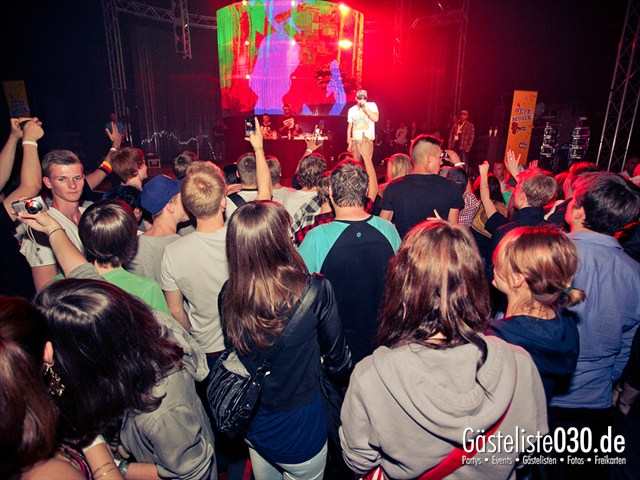 https://www.gaesteliste030.de/Partyfoto #128 Palais am Funkturm Berlin vom 09.06.2012