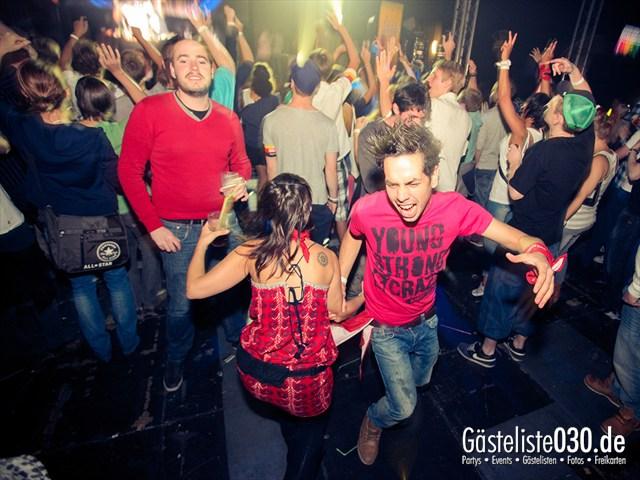 https://www.gaesteliste030.de/Partyfoto #32 Palais am Funkturm Berlin vom 09.06.2012