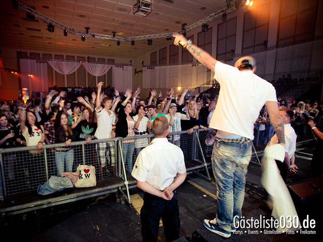 https://www.gaesteliste030.de/Partyfoto #8 Palais am Funkturm Berlin vom 09.06.2012