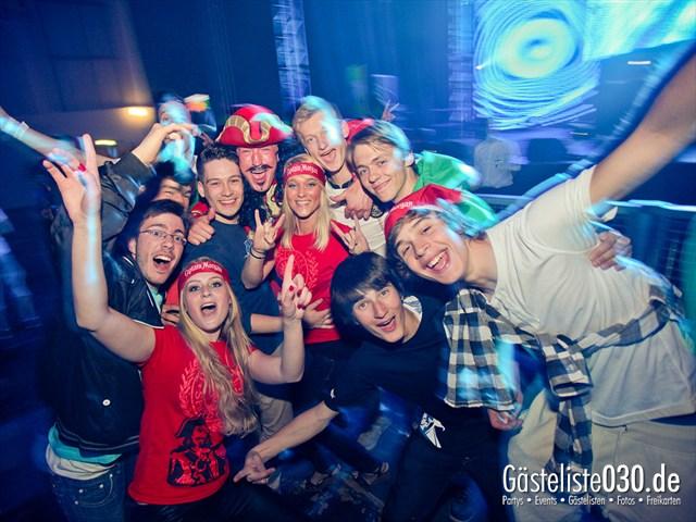 https://www.gaesteliste030.de/Partyfoto #93 Palais am Funkturm Berlin vom 09.06.2012