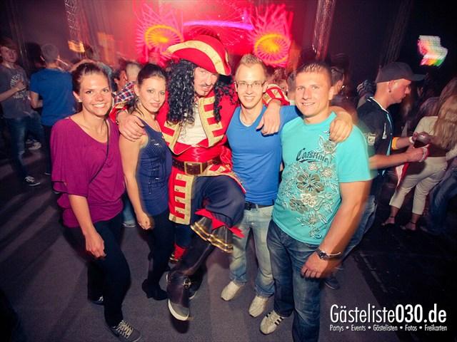 https://www.gaesteliste030.de/Partyfoto #91 Palais am Funkturm Berlin vom 09.06.2012