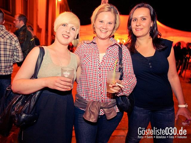 https://www.gaesteliste030.de/Partyfoto #47 Palais am Funkturm Berlin vom 09.06.2012