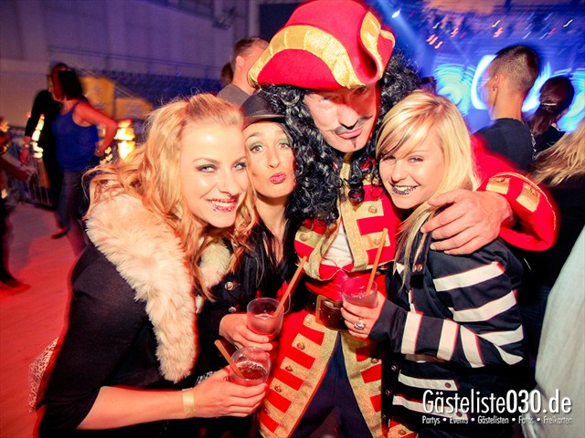 https://www.gaesteliste030.de/Partyfoto #139 Palais am Funkturm Berlin vom 09.06.2012