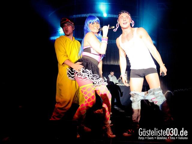 https://www.gaesteliste030.de/Partyfoto #73 Palais am Funkturm Berlin vom 09.06.2012