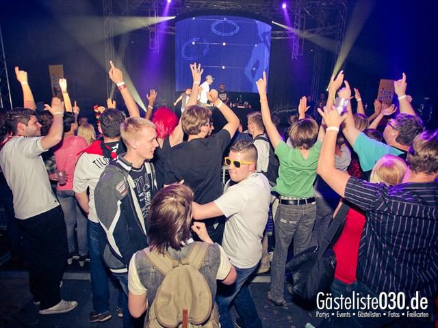 https://www.gaesteliste030.de/Partyfoto #96 Palais am Funkturm Berlin vom 09.06.2012