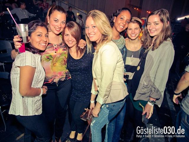 https://www.gaesteliste030.de/Partyfoto #145 Palais am Funkturm Berlin vom 09.06.2012