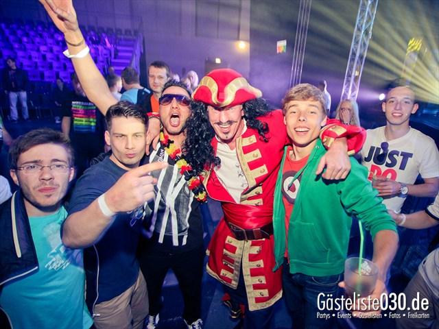 https://www.gaesteliste030.de/Partyfoto #108 Palais am Funkturm Berlin vom 09.06.2012