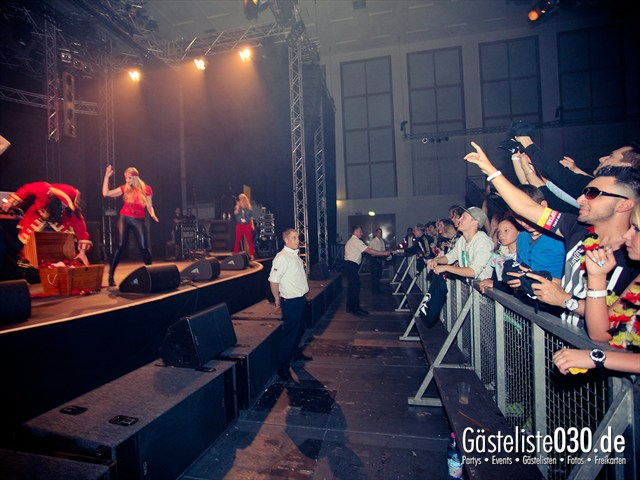 https://www.gaesteliste030.de/Partyfoto #102 Palais am Funkturm Berlin vom 09.06.2012