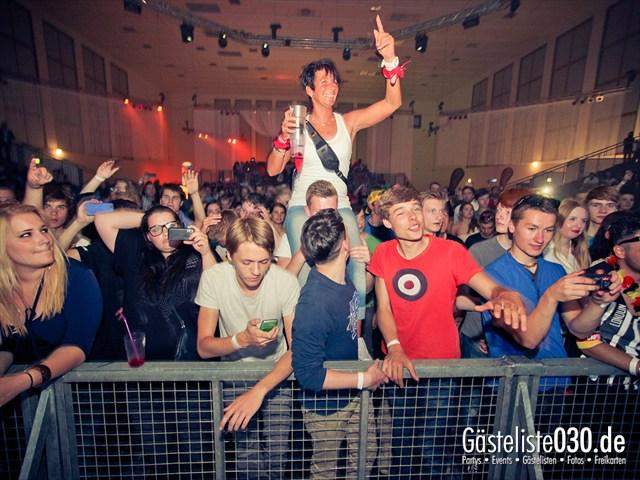 https://www.gaesteliste030.de/Partyfoto #6 Palais am Funkturm Berlin vom 09.06.2012