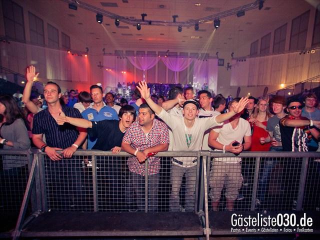 https://www.gaesteliste030.de/Partyfoto #104 Palais am Funkturm Berlin vom 09.06.2012