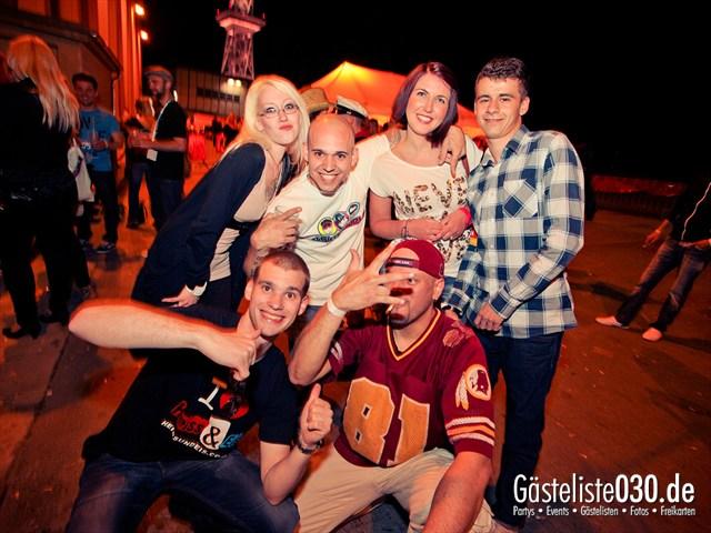 https://www.gaesteliste030.de/Partyfoto #79 Palais am Funkturm Berlin vom 09.06.2012
