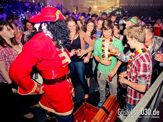 https://www.gaesteliste030.de/Partyfoto #13 Palais am Funkturm Berlin vom 09.06.2012