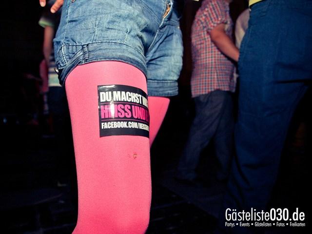 https://www.gaesteliste030.de/Partyfoto #101 Palais am Funkturm Berlin vom 09.06.2012