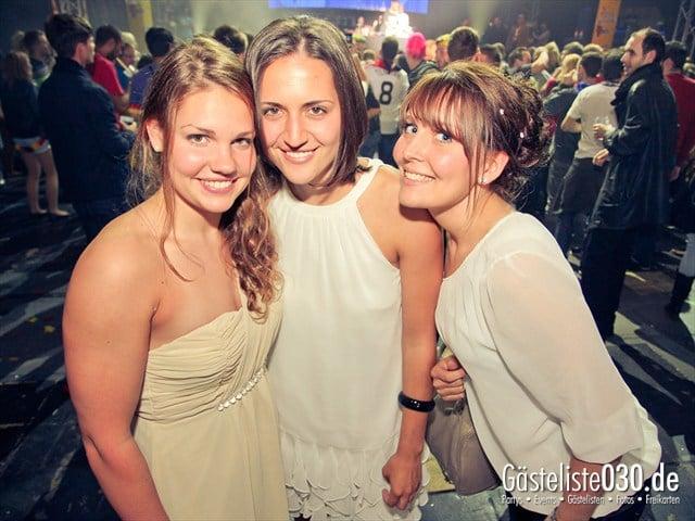 https://www.gaesteliste030.de/Partyfoto #40 Palais am Funkturm Berlin vom 09.06.2012