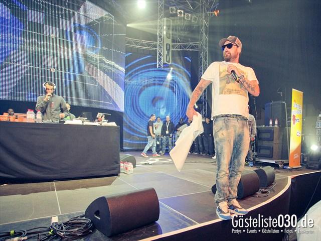 https://www.gaesteliste030.de/Partyfoto #156 Palais am Funkturm Berlin vom 09.06.2012
