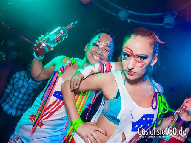 https://www.gaesteliste030.de/Partyfoto #10 Maxxim Berlin vom 06.08.2012