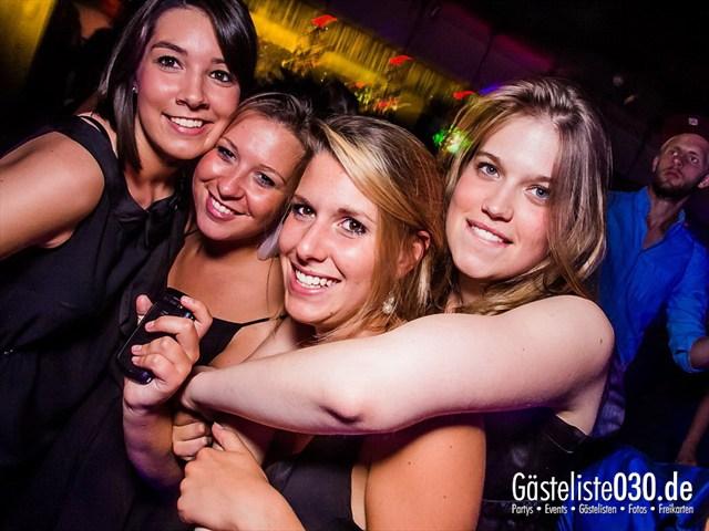 https://www.gaesteliste030.de/Partyfoto #60 Maxxim Berlin vom 06.08.2012